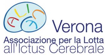 A.L.I.Ce Verona Onlus